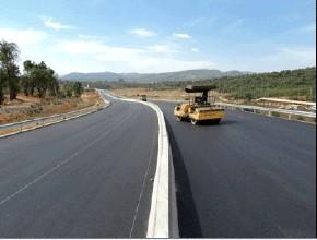 安宁市市政道路(安宁至县街)工程项目跟踪审计