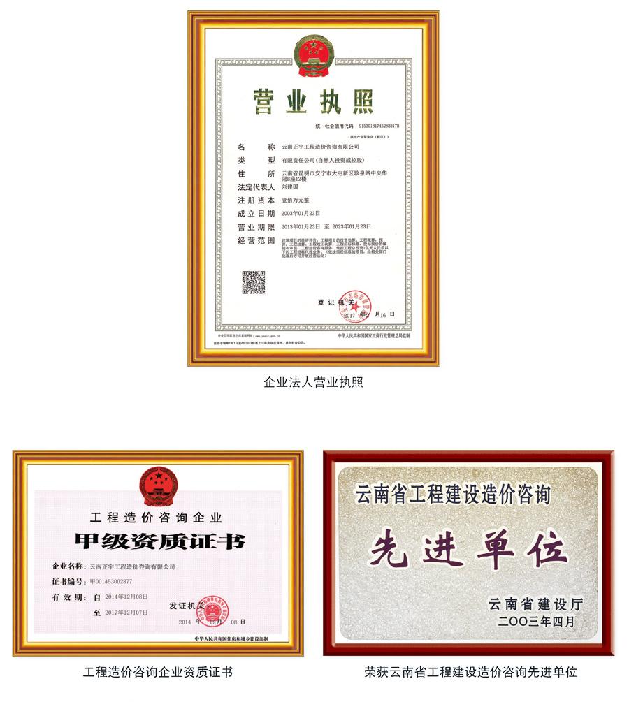 云南亚搏体育手机版亚搏体育手机版咨询有限公司